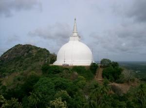 anuradhapura-Mihintale-Mahaseya-sri-lanka-mysrilankatravel