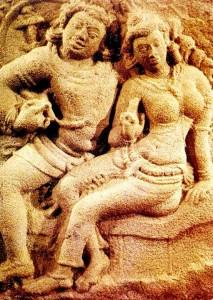anuradhapura-isurumuniya-lovers-sri-lanka-mysrilankatravel