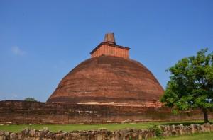 anuradhapura-jethawana-sri-lanka-mysrilankatravelel-1