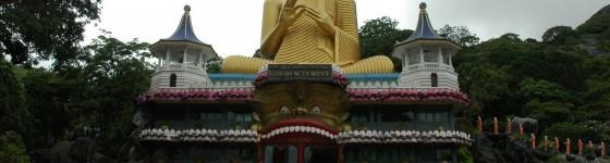 dambulla-rock-monastery-sri-lanka-mysrilankatravel-1