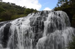 horton-plains-worlds-end-bakers-falls-sri-lanka-mysrilankatravel-9
