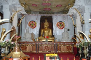 kandy-temlpe-of-scared-tooth-fog-temple-sri-lanka-mysrilankatravel-2