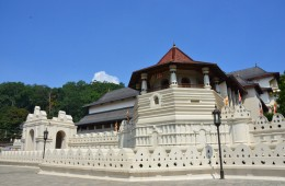 kandy-temlpe-of-scared-tooth-fog-temple-sri-lanka-mysrilankatravel