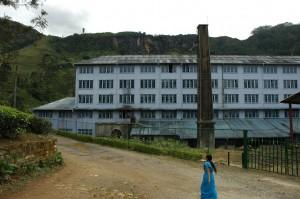nuwara-eliya-tea-factory-sri-lanka-mysrilankatravel