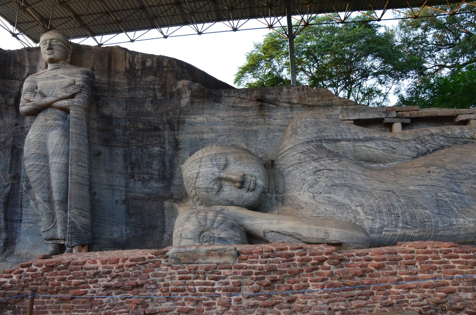 Image result for Ancient City of Polonnaruwa, Sri Lanka Pictures