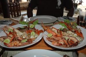 reasons-food-sri-lanka-mysrilankatravel