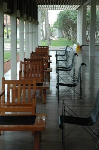 reasons-hotel-sri-lanka-mysrilankatravel