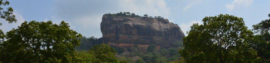 sigiriya-rock-fortres-sri-lanka-mysrilankatravel-940