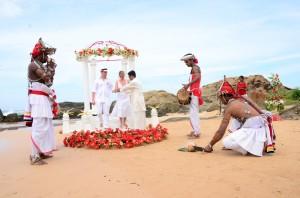 wedding-sri-lanka-poruwa-kapuwa-mysrilankatravel-1