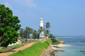 galle-dutch-fort-sri-lanka-mysrilankatravel