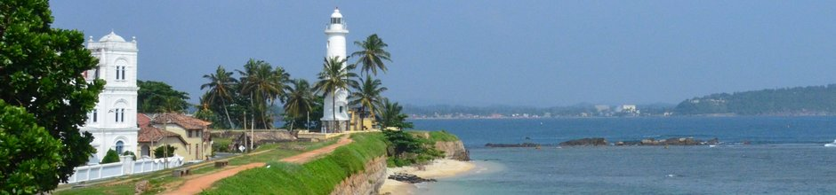 galle-dutch-fort-sri-lanka-mysrilankatravel-940