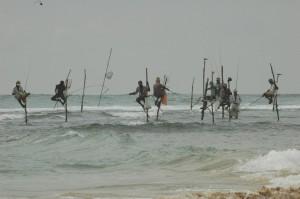 galle-silt-fishing-fishermen-sri-lanka-mysrilankatravel