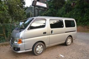 sugath-gamini-sri-lanka-car3-mysrilankatravel