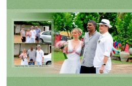 wedding-sri-lanka-poruwa-kapuwa-mysrilankatravel