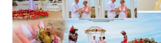 wedding-sri-lanka-poruwa-kapuwa-mysrilankatravel