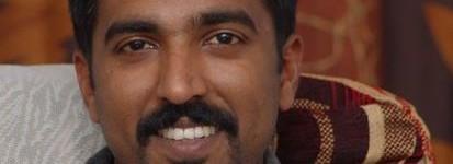 guestbook-AvinashKumarS-mysrilankatravel