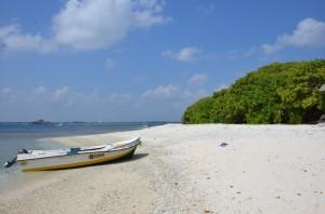 trincomalee-pigeon-island-sri-lanka-mysrilankatravel-1