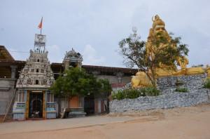 trincomalee-sri-lanka-mysrilankatravel-3