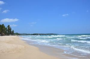 trincomalee-sri-lanka-mysrilankatravel-8