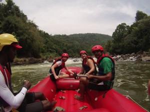 kithulgala-water-rafting-sri-lanka-mysrilankatravel-2