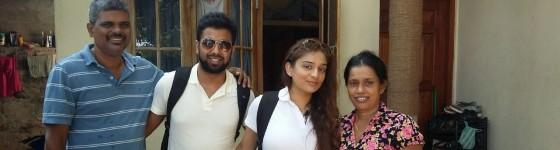 sugath-gamini-sri-lanka-guestbook-mysrilankatravel-bilaal