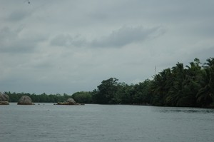 lake-safari-sri-lanka-mysrilankatravel-1-category